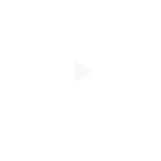 video-2.png